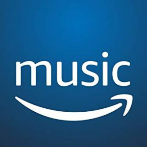 susyberni amazon music